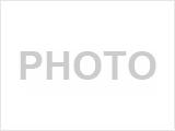 канат ф35,0 ГОСТ 3077-80 - 1300м
